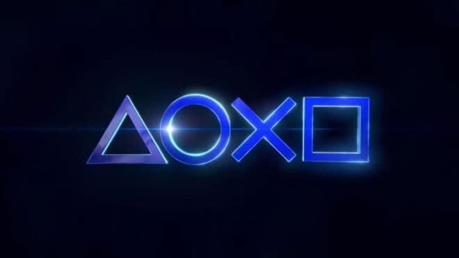 Non, la date de sortie de la PS5 n'est pas prévue pour octobre 2020.