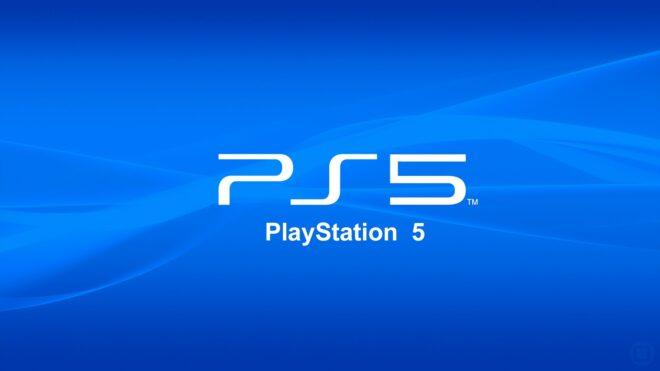 Les jeux de la PS5 vont bientôt se montrer.