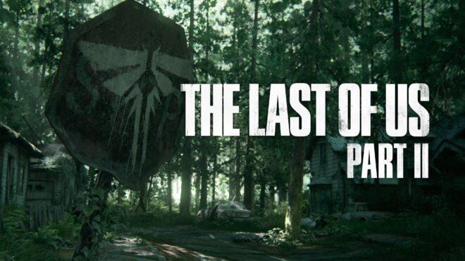 Des explications sur le gameplay de The Last of Us 2.