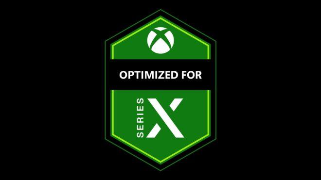 Үчүнчү тараптын басмаканаларынын оюндары менен Xbox Series X оюн оюнуна биринчи көз чаптыруу.