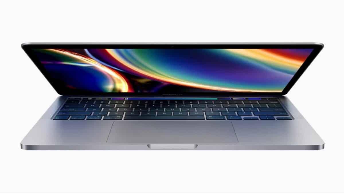 Apple déconseille l'utilisation de cache webcam sur les MacBook