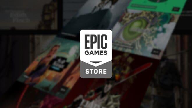 L'Epic Games Store bientôt sur mobiles ?