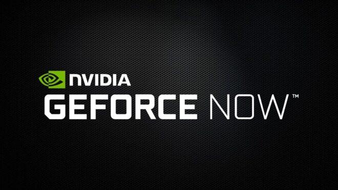 Square Enix fait son retour sur Nvidia GeForce Now.