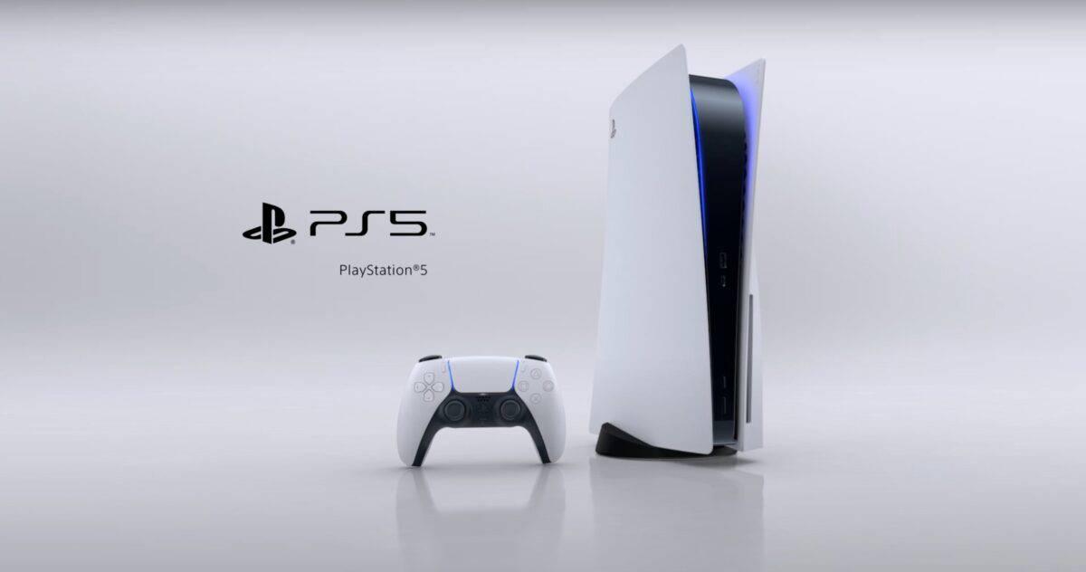 Sony PS5 et la délicate question de la rétrocompatibilité