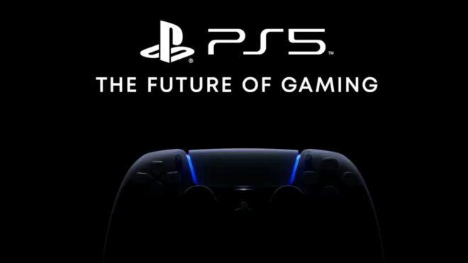 Sony veut faire mal à Microsoft avec la PS5 et sa communication ultra-ambitieuse.