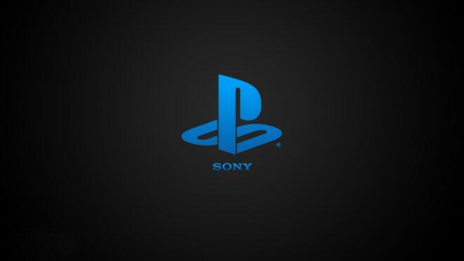 L'Official PlayStation Magazine UK présente une liste de 38 jeux éditeurs tiers pour la PS5.