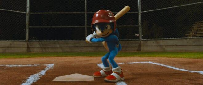 Le long-métrage de Sonic se prépare à être diffusé de nouveau dans les salles obscures en France.