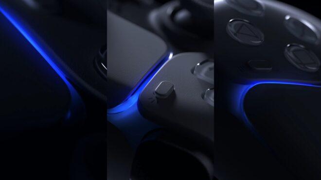 Les jeux de la PS5 vont encore se faire désirer.