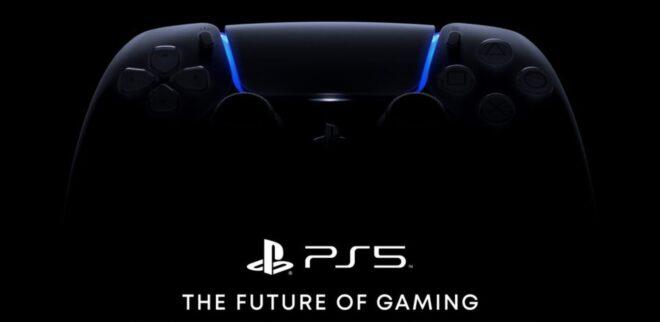 Une nouvelle date pour la présentation des jeux PS5.