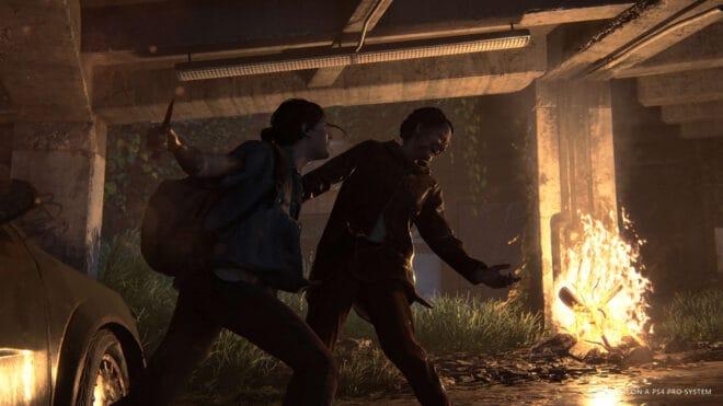 Quatre millions d'exemplaires vendus en 3 jours pour The Last of Us 2.