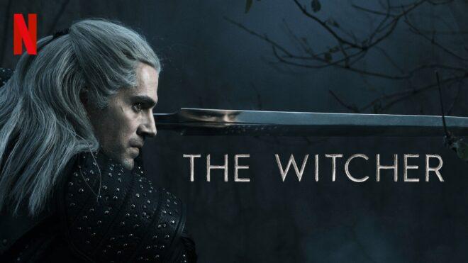 Une date pour la reprise du tournage de la saison 2 de The Witcher.