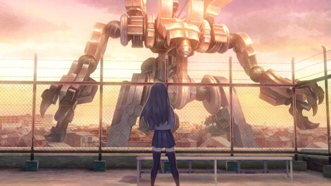 La sortie de 13 Sentinels : Aegis Rim sur PS4 est prévue pour le 22 septembre prochain.