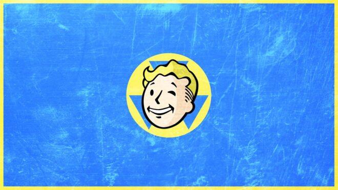 Une série Fallout est annoncée par Amazon.
