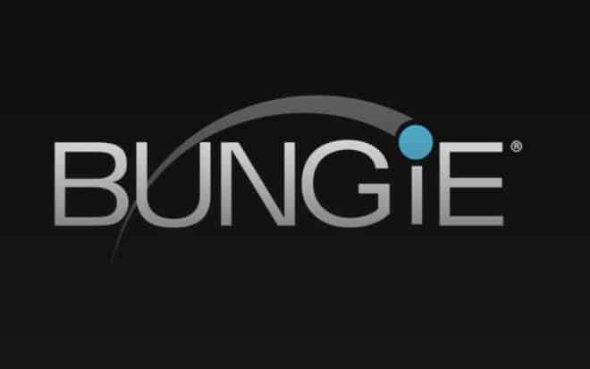 Bungie et Activision n'aurait jamais du collaborer ensemble sur Destiny.