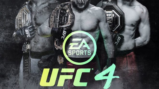 https://media.begeek.fr/2020/07/Electronic-Arts-EA-Sports-UFC-4-660x371.jpg
