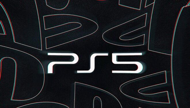 Ce n'est que le début pour la PS5 et son catalogue de jeux.
