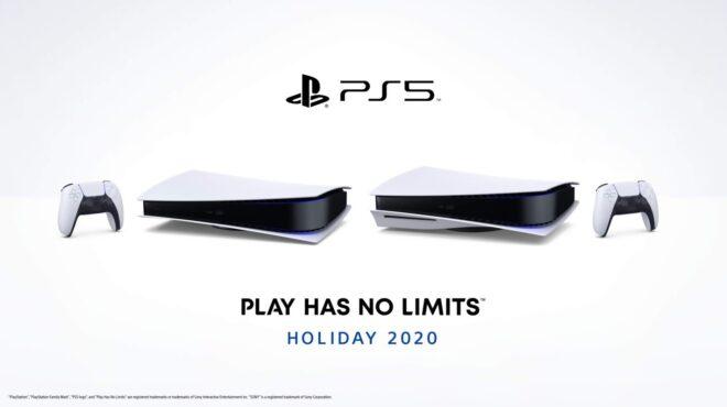 L'ouverture des précommandes pour la PS5, ce n'est pas pour tout de suite.