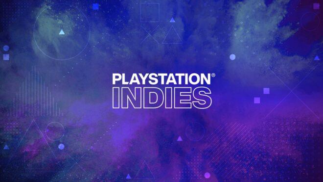 Les indépendants vont être mis en lumière avec PlayStation Indies.