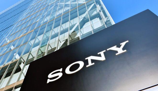 Sony étudie un potentiel rachat de Leyou Technologies.