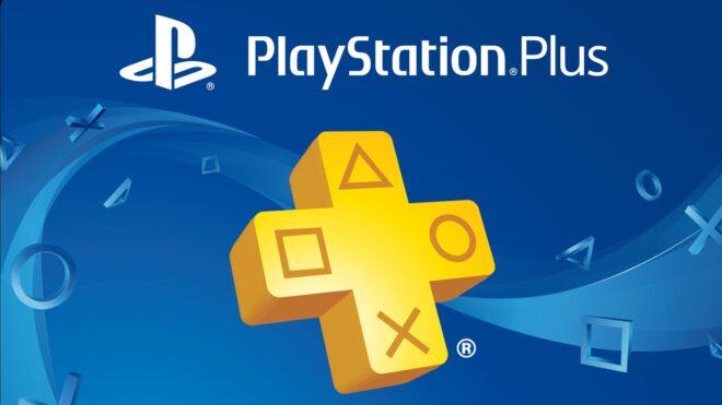 Les jeux PS Plus du mois d'août 2020.