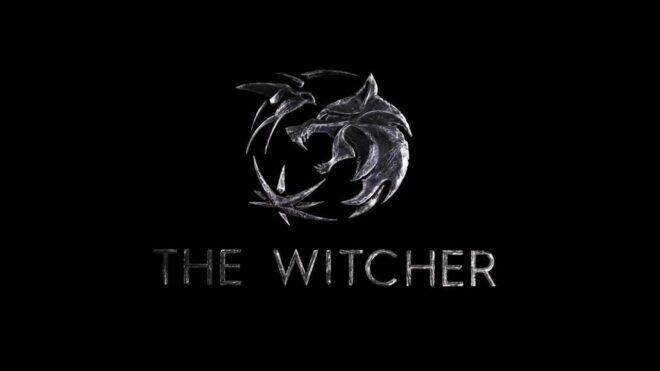 Une mini-série sur les origines des Sorceleurs est annoncée.