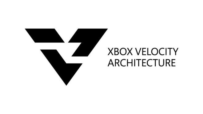 Les explications détaillées de Microsoft sur la Xbox Velocity Architecture de la Xbox Series X.