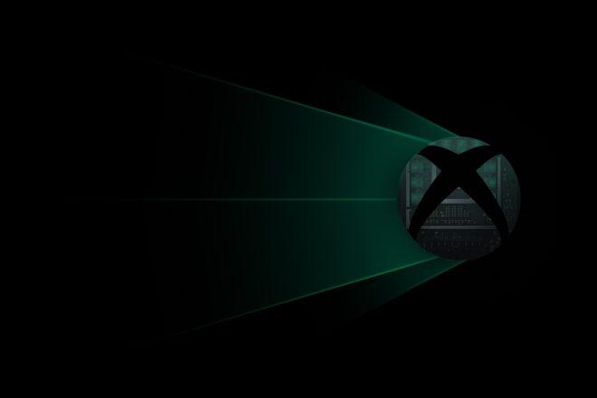 Les jeux tiers et indépendants de la Xbox Series X se dévoilent.