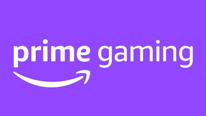 Prime Gaming est le nouveau nom de Twitch Prime.