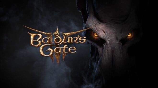 Baldur's Gate 3 repousse son accès anticipé.