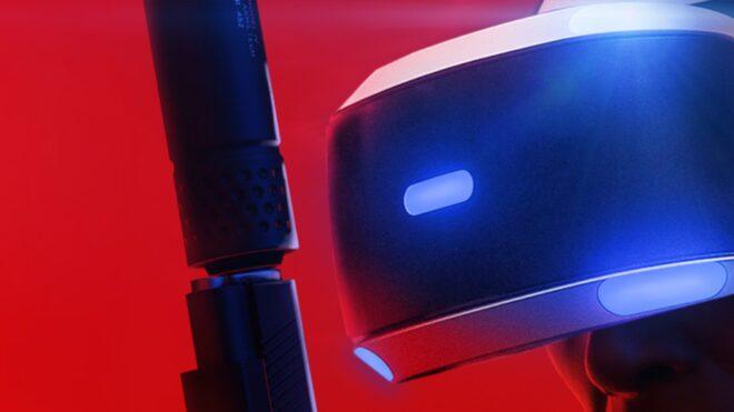 Le mode VR de Hitman 3 s'exhibe dans un journal des développeurs.