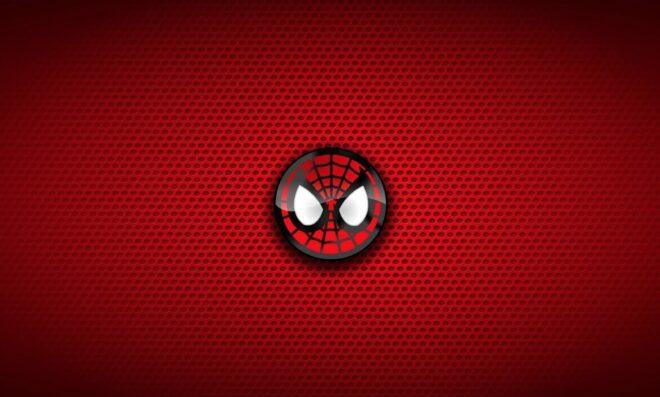 Spider-Man est exclusif aux versions PS5 et PS4 de Marvel's Avengers.