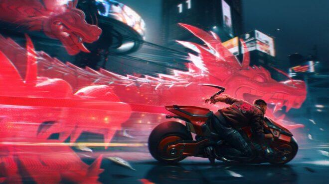 Des informations inédites sur Cyberpunk 2077 dans un nouveau Night City Wire.