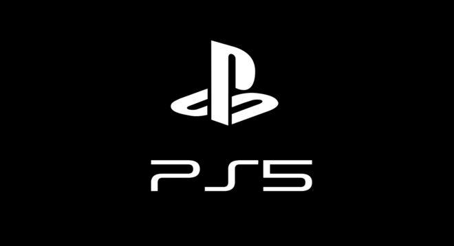 Du DLSS comme chez Nvidia sur PS5 ?