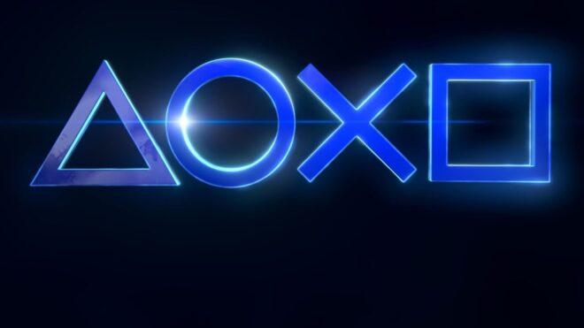 Le line-up de lancement de la PS5 devrait satisfaire les fans entre les exclusivités et les jeux des éditeurs tiers.