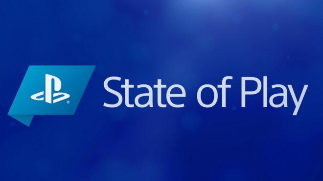 Sony annonce un nouveau PlayStation State of Play pour ce mois d'août.