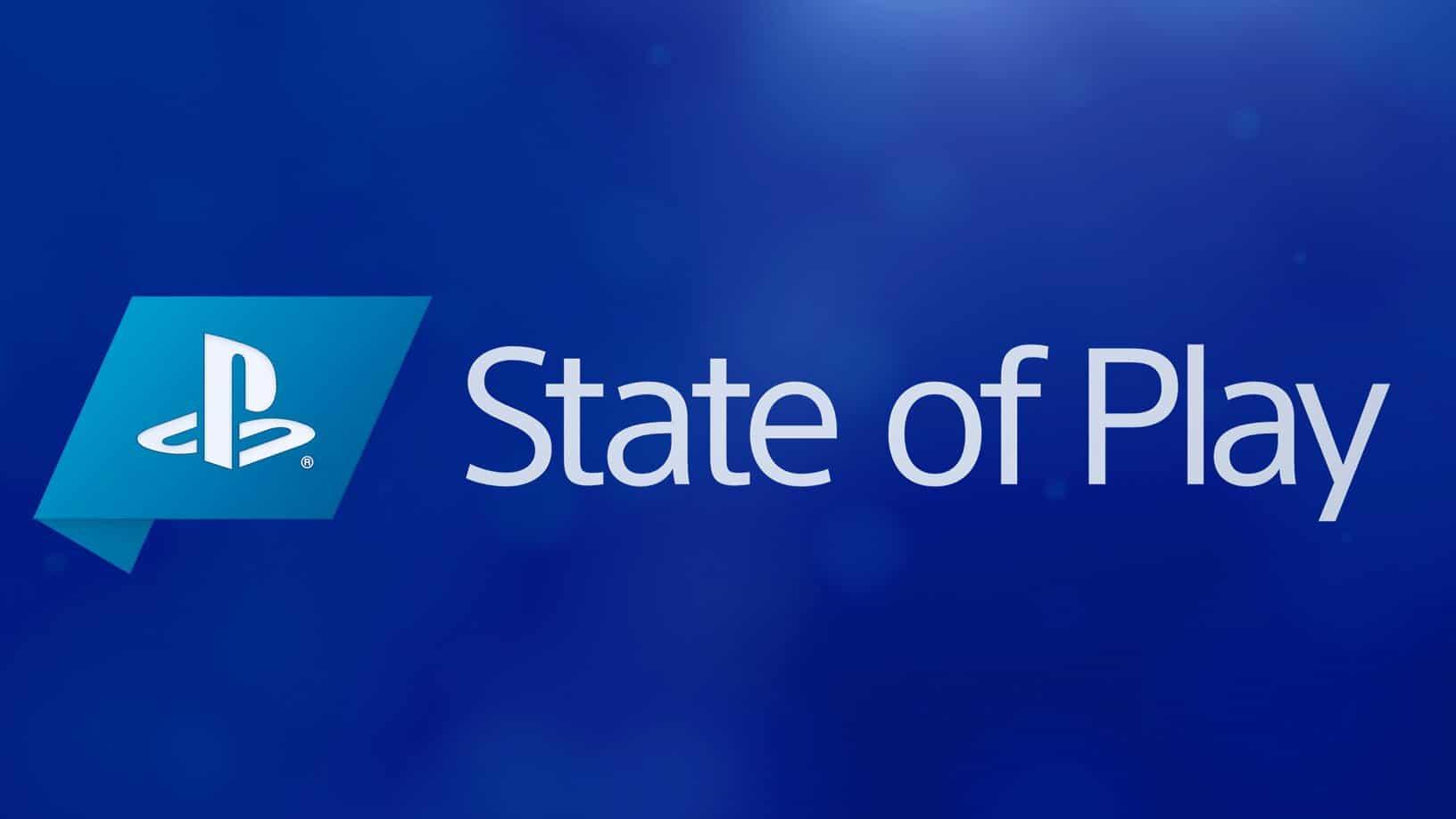 PlayStation State of Play : un nouvel épisode avec des annonces PS5, PS4 et PS VR