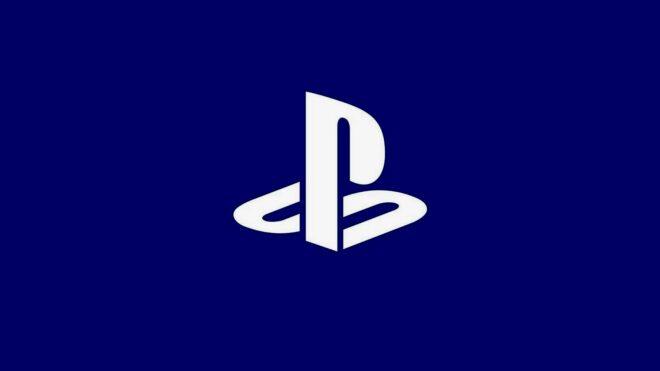 Les Worldwide Studios de Sony Interactive Entertainment devraient s'agrandir prochainement.