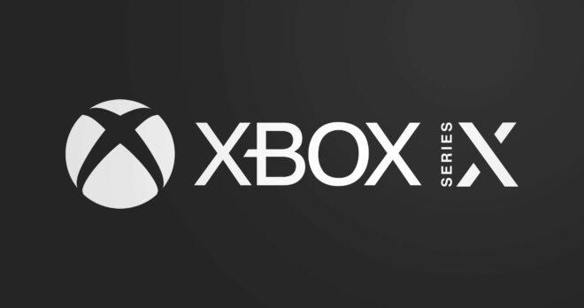 La sortie de la Xbox Series X est planifiée pour novembre prochain.