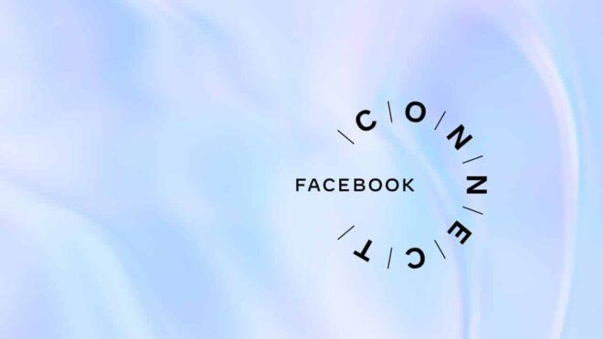Les nouvelles initiatives VR et AR de Facebook vont bientôt se dévoiler.