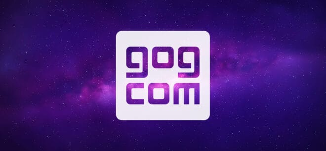 GOG.com