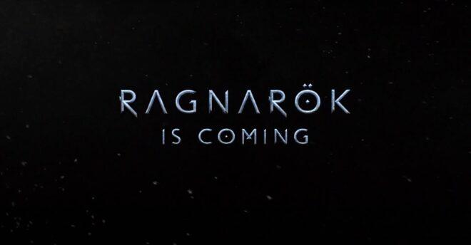 Kratos et Atreus vont revenir sur PS5 avec une nouvelle aventure.