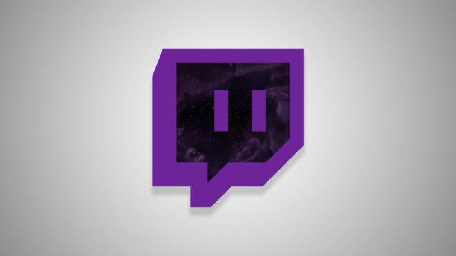 Des nouveautés pour Twitch.