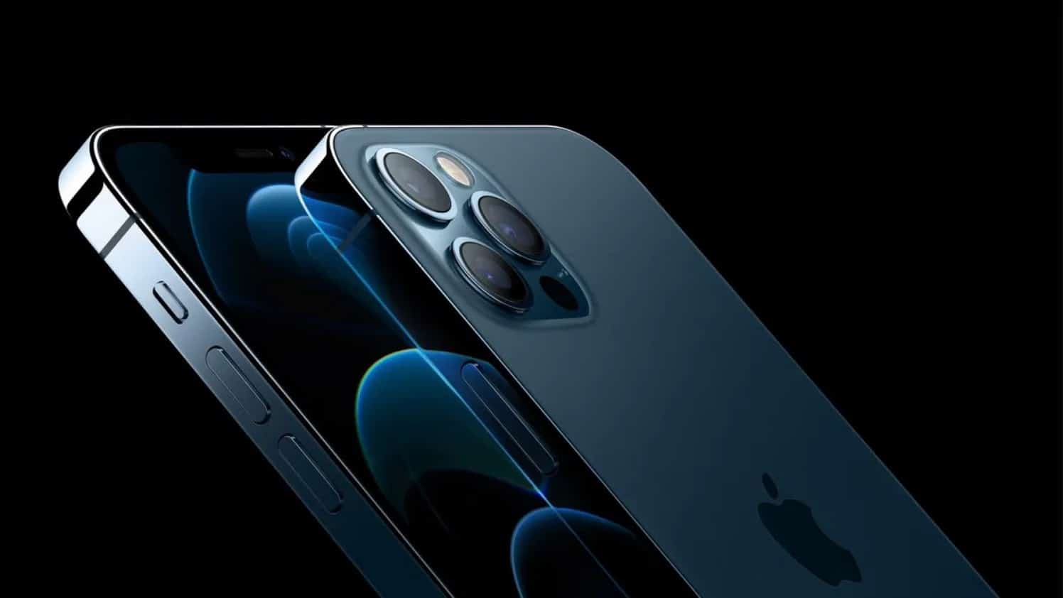 iPhone 13: The Camera could be even better in Low Light