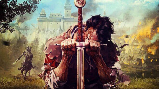 Une adaptation en live-action pour Kingdom Come : Deliverance est commandé par Netflix.