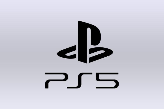 La PS5 a pour mission de faire mieux que la PS4.