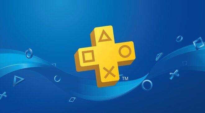 Les jeux PS Plus du mois d'octobre 2020.