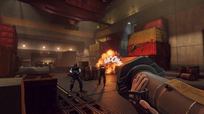 Microids s'excuse et promet des mises à jour pour le remake de XIII.