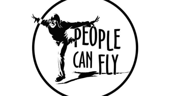People Can Fly prépare deux AAA avec Take-Two Interactive et Square Enix