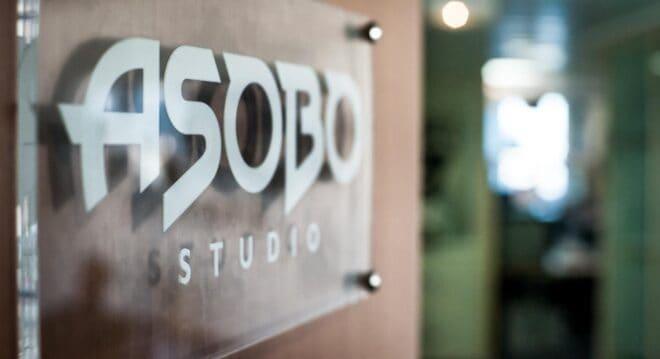 Asobo Studio veut garder son indépendance.