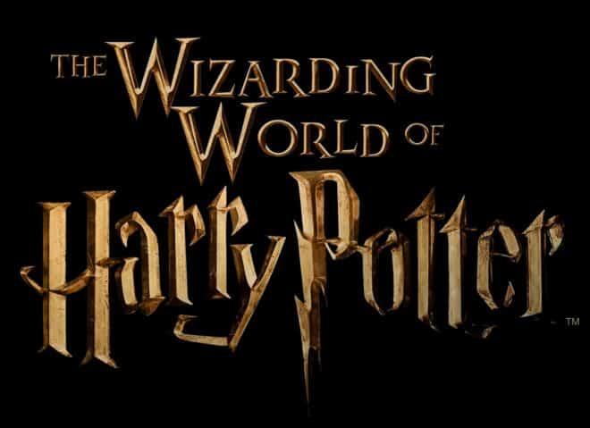 Après une adaptation en film, Harry Potter devrait être adapté en série télévisée.